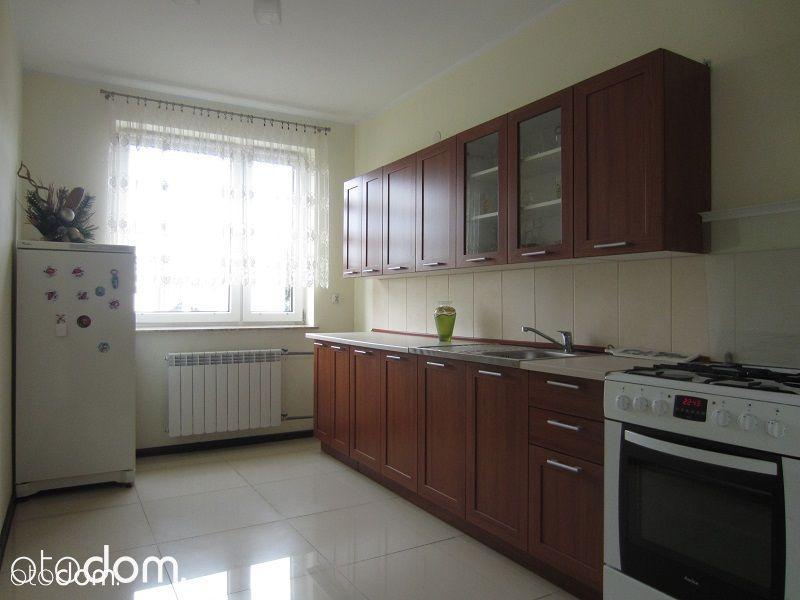 Dom na sprzedaż, Konin, Przydziałki - Foto 8