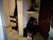 Apartament de vanzare, Ploiesti, Prahova, 8 Martie - Foto 6