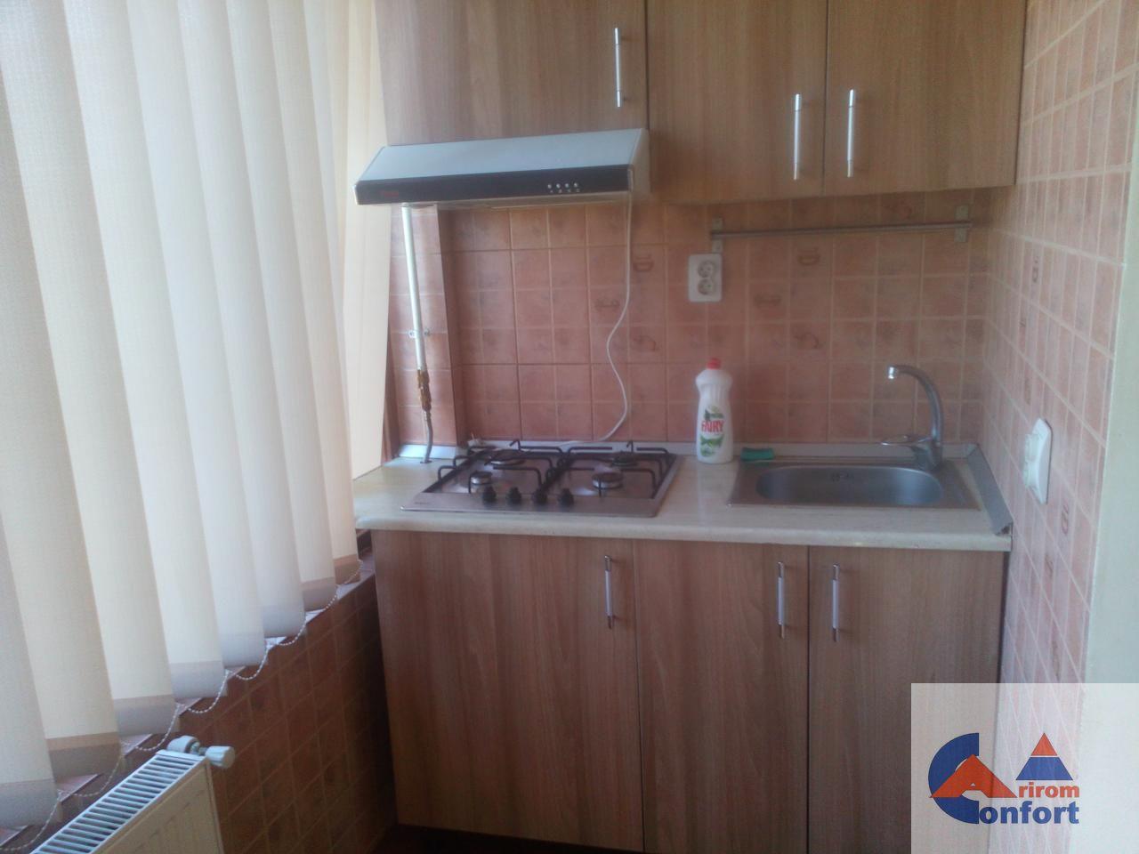 Apartament de inchiriat, Bucuresti, Sectorul 2, Obor - Foto 14