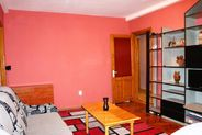 Apartament de vanzare, Constanța (judet), Bulevardul Ferdinand - Foto 15