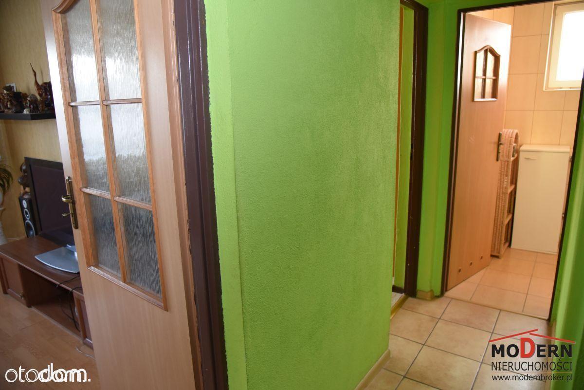 Mieszkanie na sprzedaż, Busko-Zdrój, buski, świętokrzyskie - Foto 11