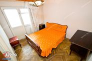 Apartament de vanzare, Galați (judet), Mazepa 1 - Foto 7