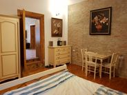 Apartament de inchiriat, Sibiu (judet), Sibiu - Foto 15