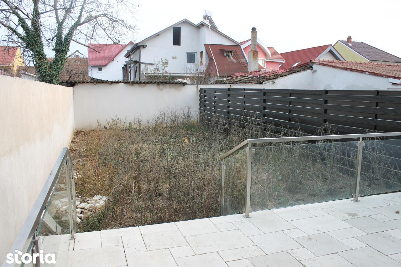 Casa de vanzare, Bihor (judet), Strada Privighetorii - Foto 8