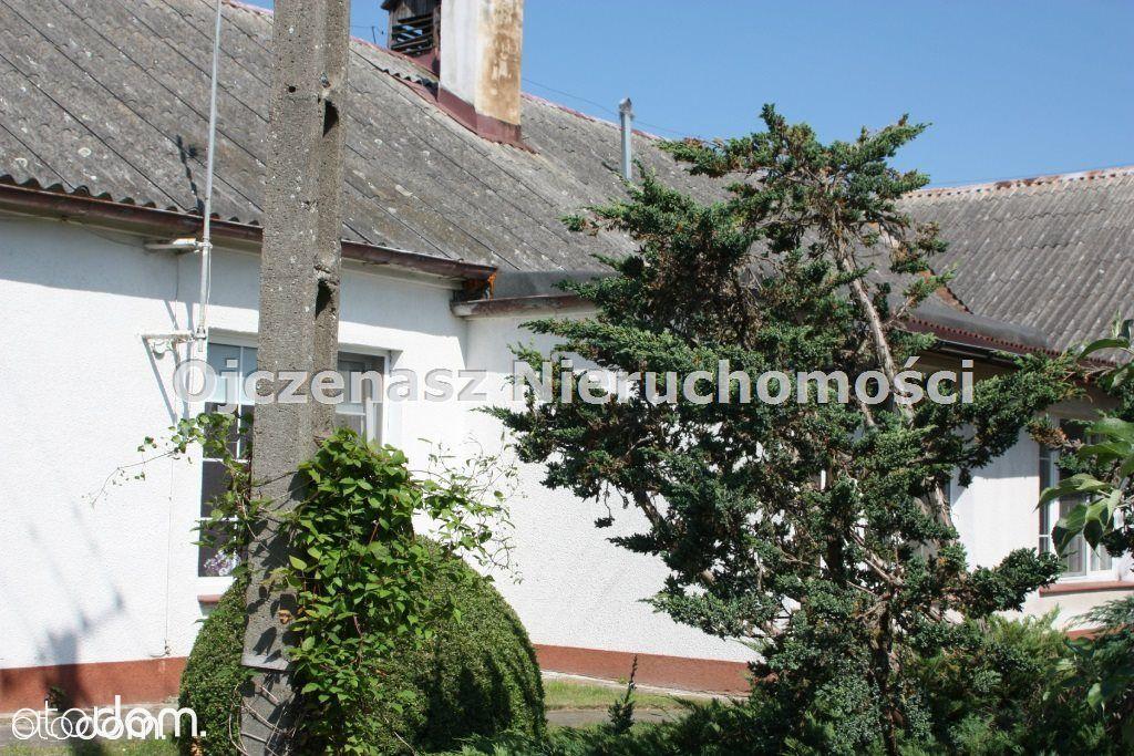 Dom na sprzedaż, Mochle, bydgoski, kujawsko-pomorskie - Foto 13
