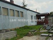 Lokal użytkowy na sprzedaż, Bełk, rybnicki, śląskie - Foto 7