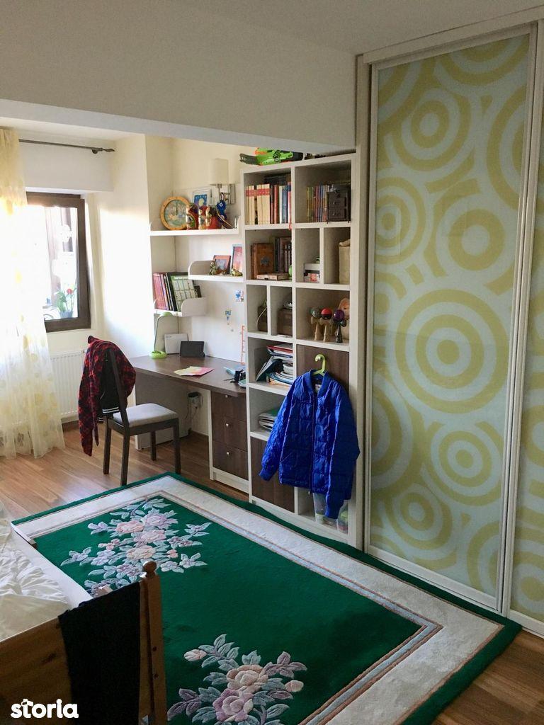 Apartament de vanzare, Bucuresti, Sectorul 5, Eroii Revolutiei - Foto 11