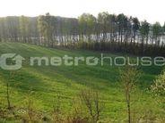 Działka na sprzedaż, Maradki, mrągowski, warmińsko-mazurskie - Foto 2