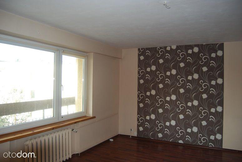 Mieszkanie na sprzedaż, Mińsk Mazowiecki, miński, mazowieckie - Foto 7