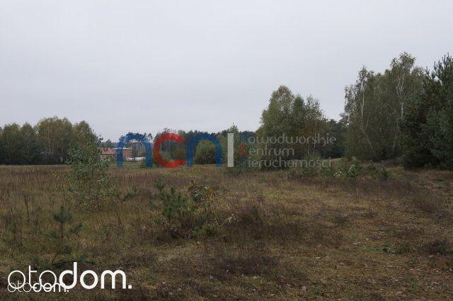 Działka na sprzedaż, Śniadówko, nowodworski, mazowieckie - Foto 5