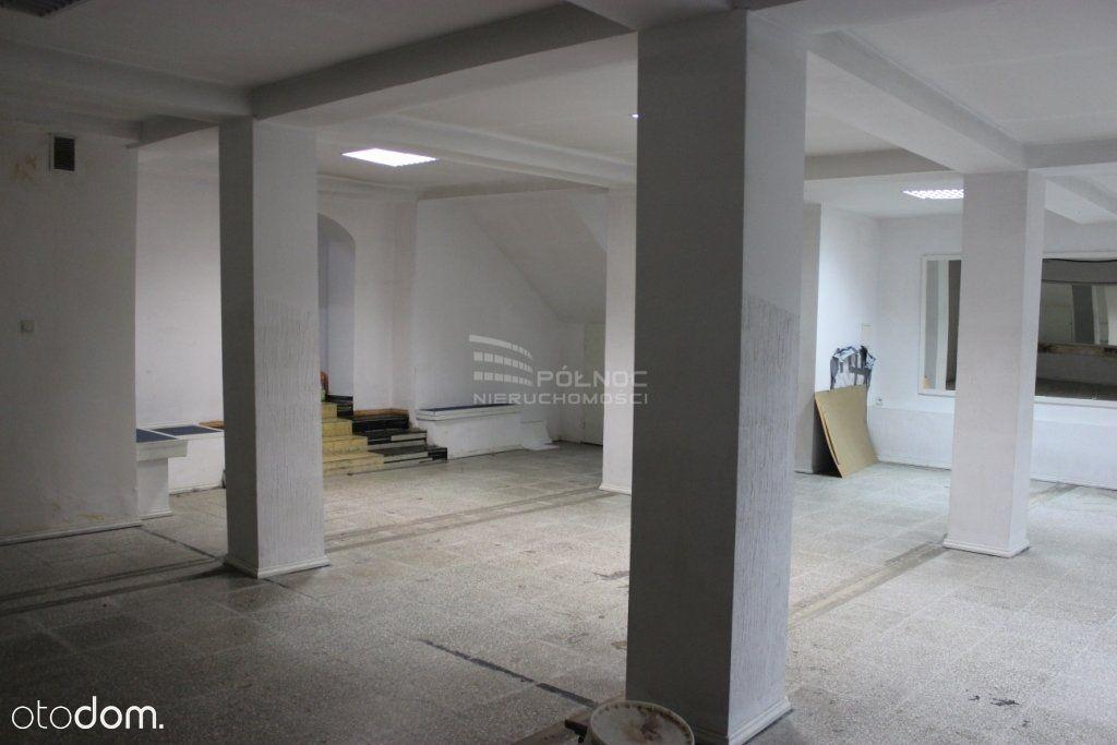 Lokal użytkowy na sprzedaż, Legnica, dolnośląskie - Foto 14