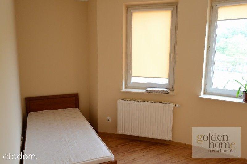 Mieszkanie na sprzedaż, Poznań, Wilda - Foto 8