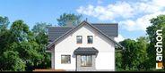 Dom na sprzedaż, Zabrze, Centrum - Foto 9