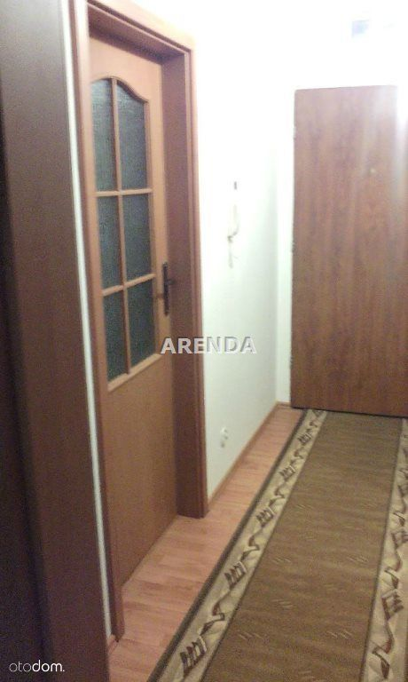 Mieszkanie na sprzedaż, Bydgoszcz, Przylesie - Foto 11