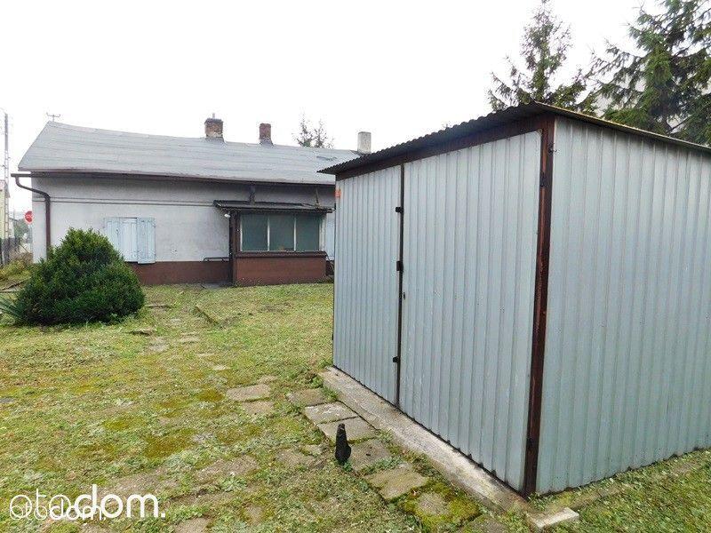 Dom na sprzedaż, Rydułtowy, wodzisławski, śląskie - Foto 5