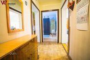 Mieszkanie na sprzedaż, Stargard, Śródmieście - Foto 8
