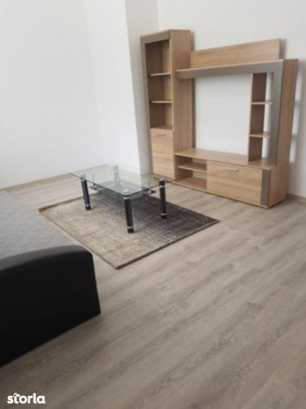 Apartament de inchiriat, București (judet), Drumul Binelui - Foto 4