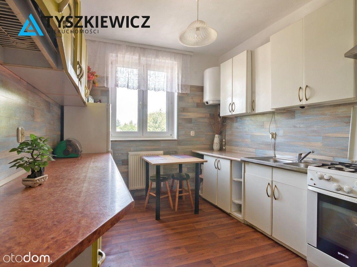 Dom na sprzedaż, Lisewiec, gdański, pomorskie - Foto 12