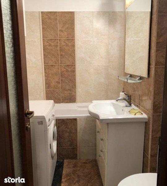 Apartament de inchiriat, București (judet), Titan - Foto 7