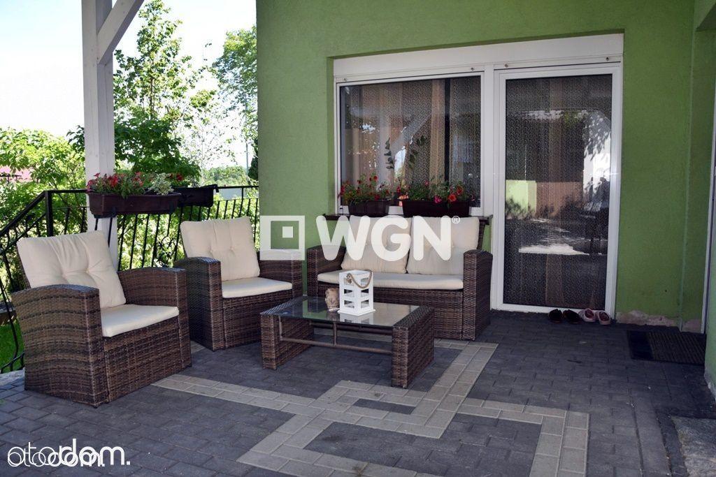 Dom na sprzedaż, Kruszyn, bolesławiecki, dolnośląskie - Foto 17