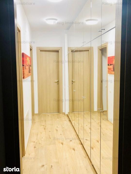 Apartament de inchiriat, București (judet), Drumul Pădurea Pustnicu - Foto 17