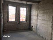 Apartament de vanzare, Arad (judet), Strada Poetului - Foto 4
