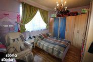 Casa de vanzare, Sibiu (judet), Strada Alecu Russo - Foto 10