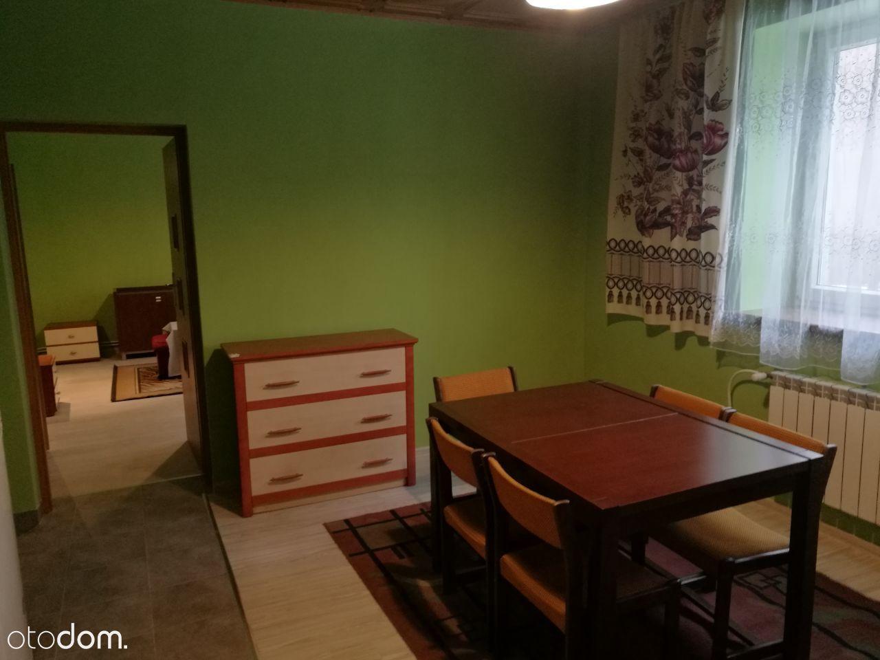 Mieszkanie na wynajem, Sosnowiec, Sielec - Foto 2