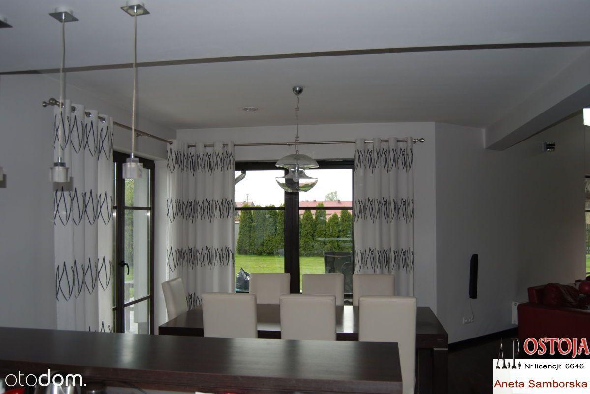 Dom na sprzedaż, Siedlec, wrocławski, dolnośląskie - Foto 7