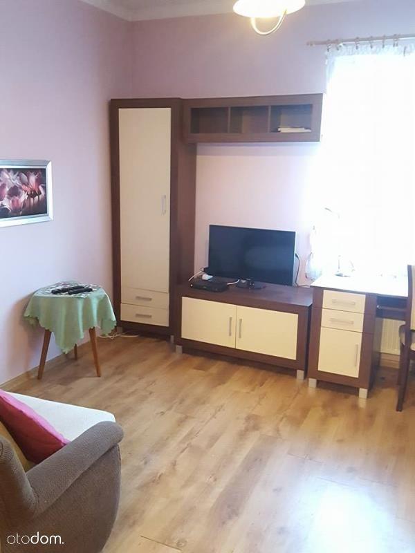 Mieszkanie na wynajem, Gdynia, Oksywie - Foto 3