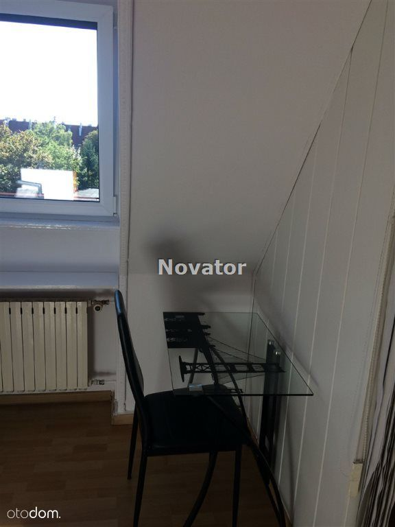Mieszkanie na sprzedaż, Bydgoszcz, Bielawy - Foto 15