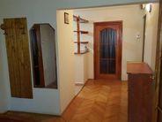 Apartament de vanzare, Cluj (judet), Strada Dâmboviței - Foto 9