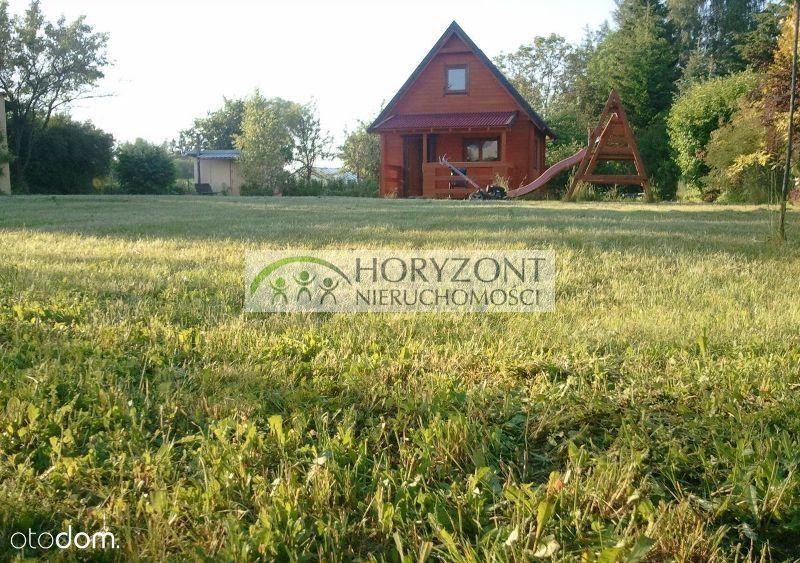 Dom na sprzedaż, Łapino Kartuskie, kartuski, pomorskie - Foto 1