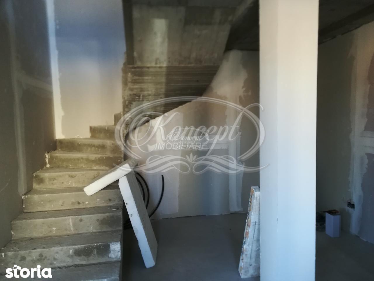 Casa de vanzare, Cluj (judet), Floreşti - Foto 7