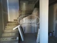 Casa de vanzare, Cluj (judet), Strada Avram Iancu - Foto 7