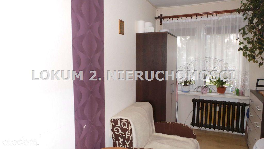 Mieszkanie na sprzedaż, Jastrzębie-Zdrój, ZDRÓJ - Foto 3