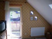 Dom na sprzedaż, Ryjewo, kwidzyński, pomorskie - Foto 13