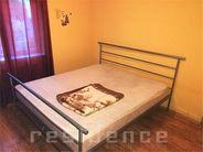 Apartament de inchiriat, Cluj (judet), Strada Observatorului - Foto 6