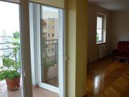 Mieszkanie na sprzedaż, Gorzów Wielkopolski, Górczyn - Foto 6