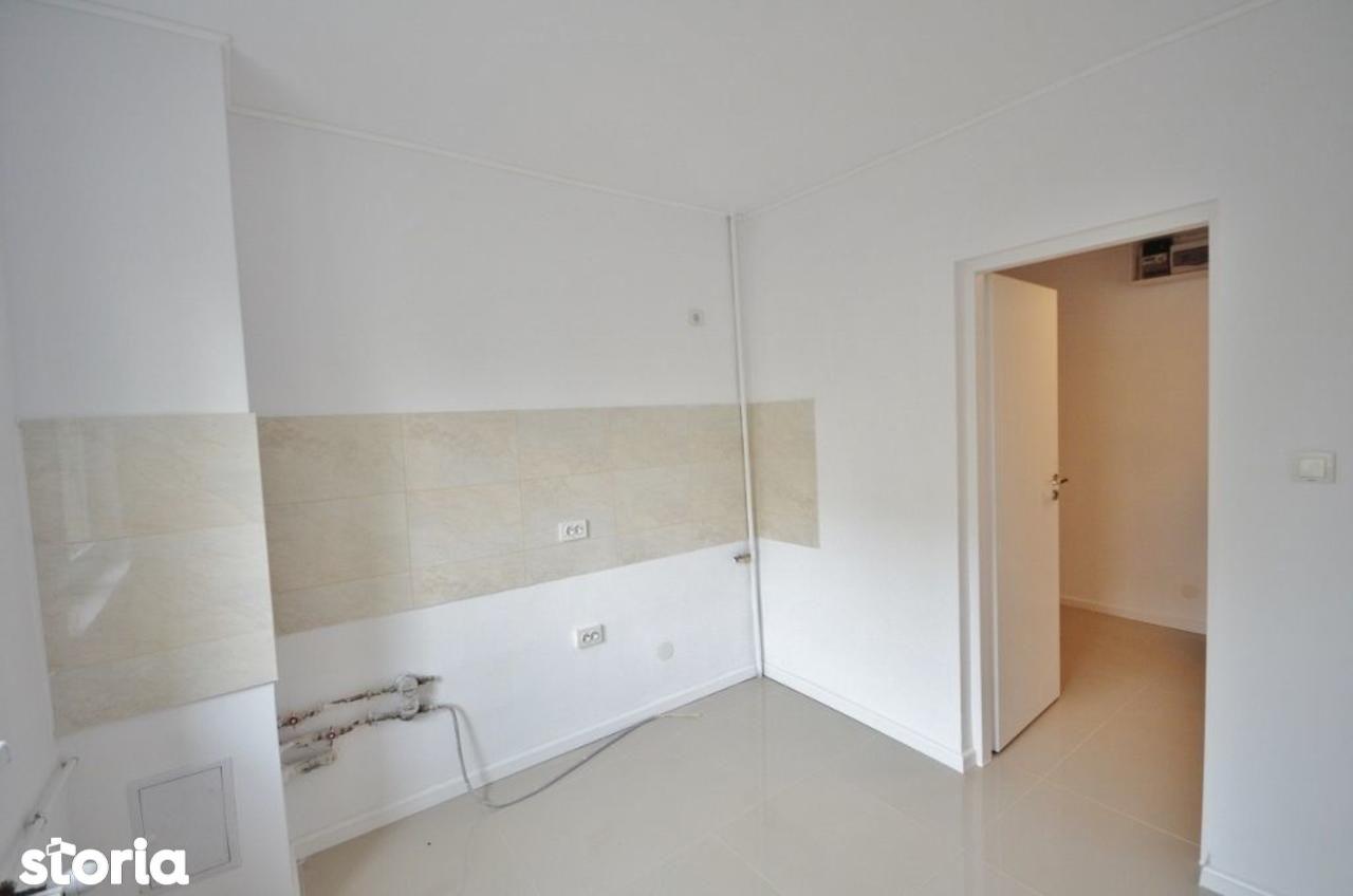 Apartament de vanzare, București (judet), Griviţa - Foto 8