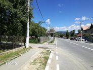 Teren de Vanzare, Vâlcea (judet), Păuşeşti-Măglaşi - Foto 2