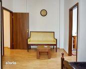 Spatiu Comercial de vanzare, București (judet), Centrul Civic - Foto 11