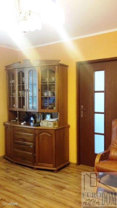 Dom na sprzedaż, Piekary Śląskie, śląskie - Foto 2