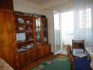 Apartament de vanzare, Cluj (judet), Aleea Retezat - Foto 4