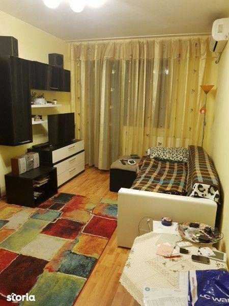Apartament de vanzare, Ilfov (judet), Strada Monumentul Eroilor - Foto 3