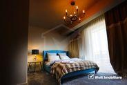 Apartament de vanzare, Cluj-Napoca, Cluj, Centru - Foto 15