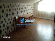 Casa de vanzare, Dâmbovița (judet), Dragomireşti - Foto 13
