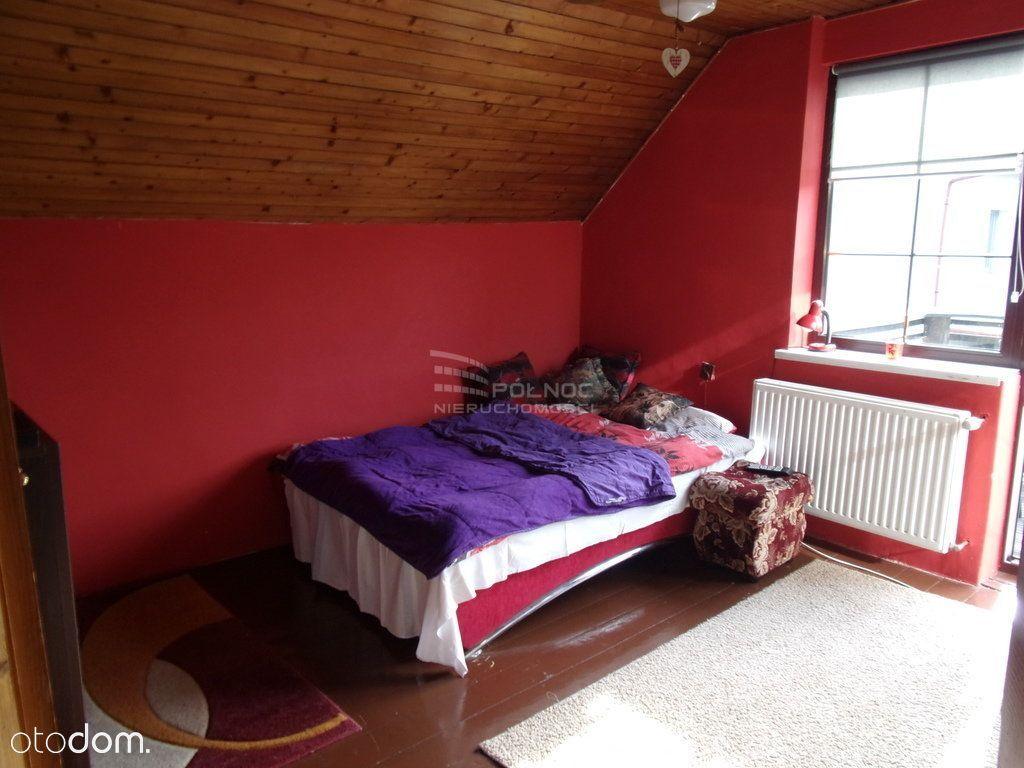 Dom na sprzedaż, Bolesławiec, bolesławiecki, dolnośląskie - Foto 8