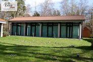 Dom na sprzedaż, Pobierowo, gryficki, zachodniopomorskie - Foto 4