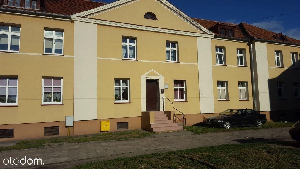 Mieszkanie na sprzedaż, Malbork, malborski, pomorskie - Foto 1